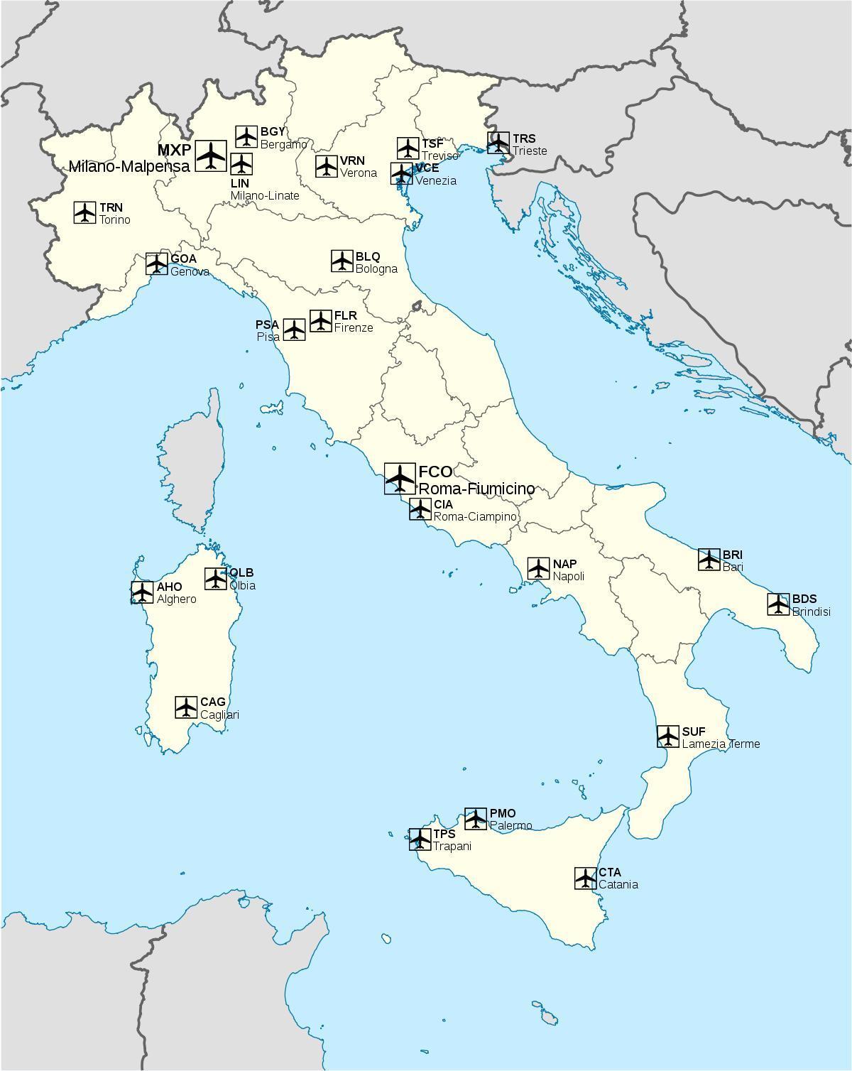 Cartina Michelin Roma.Roma Italia Harta Turistica